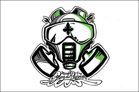 barre di plutonio portale di informazioni rap e hip hop