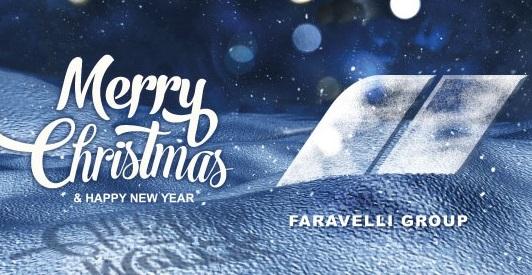Best wishesBest wishes
