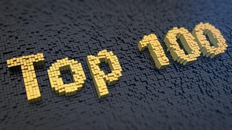 ICIS Top 100 Chemical DistributorsICIS Top 100 Chemical Distributors