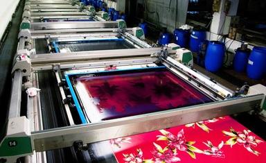 DP powder dyesDP powder dyes
