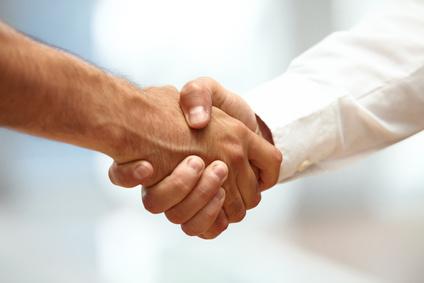 New partnership! JET-MATE GROUPNew partnership! JET-MATE GROUP