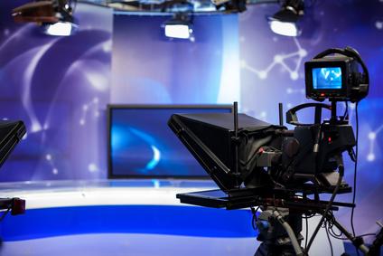 Faravelli Group in TVFaravelli Group in TV