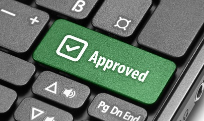 Biosfered gets FDA approvalBiosfered gets FDA approval