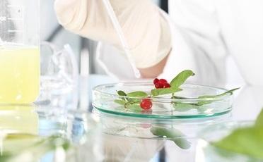 Nuova partnership nel settore nutraNuova partnership nel settore nutra