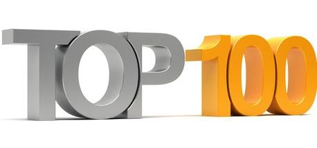 ICIS Top 100 USA chemical distributorsICIS Top 100 USA chemical distributors