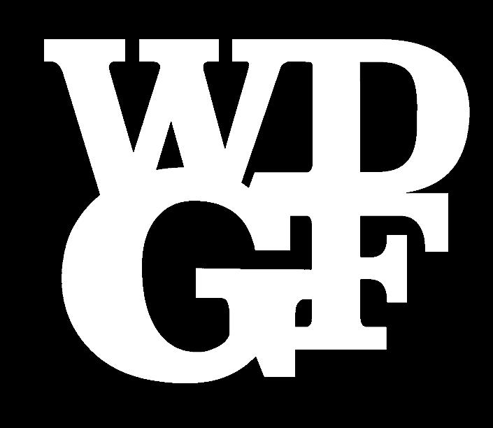 wdgf logo