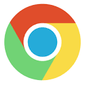 sviluppo app milano Chrome