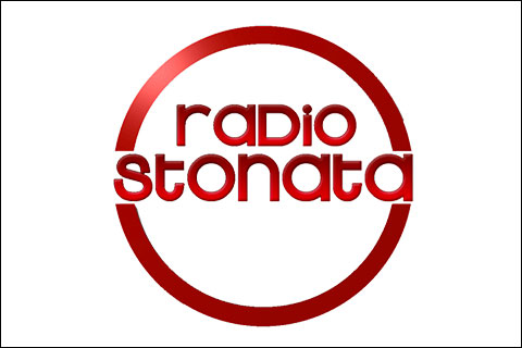 radio stonata web radio