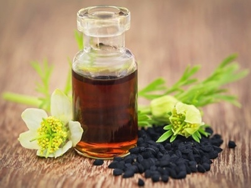 Cosmetic organic oilsCosmetic organic oils