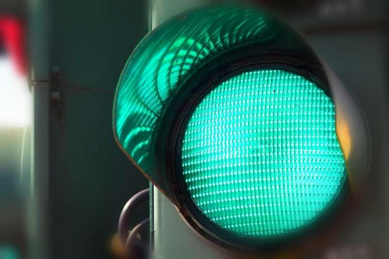 Nutri-Score: Luce verde con LomaSaltNutri-Score: Luce verde con LomaSalt