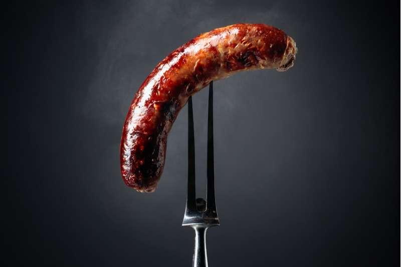 Una fibra per il settore carneUna fibra per il settore carne