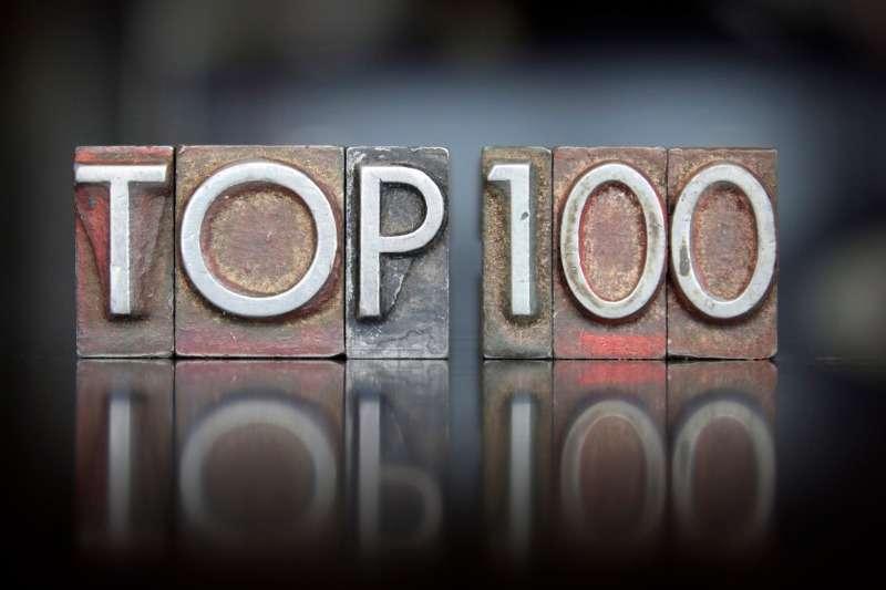 ICIS Top 100ICIS Top 100
