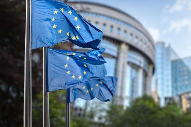 Dalla Commissione EuropeaDalla Commissione Europea