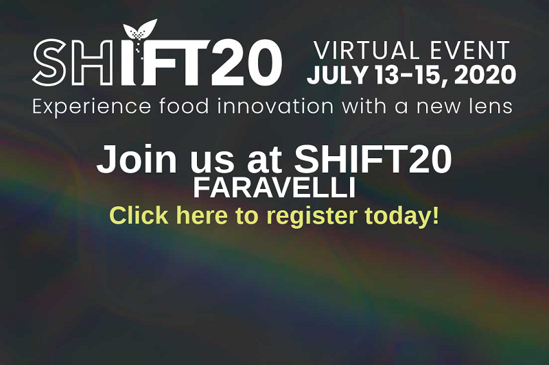 Join us at IFT20 virtual!Join us at IFT20 virtual!