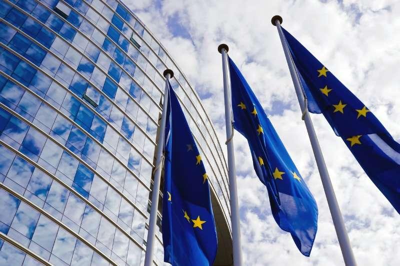 Regolamento Europeo 2020/1435 Regolamento Europeo 2020/1435