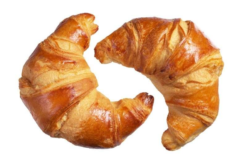 Lucidante vegano per il bakeryLucidante vegano per il bakery
