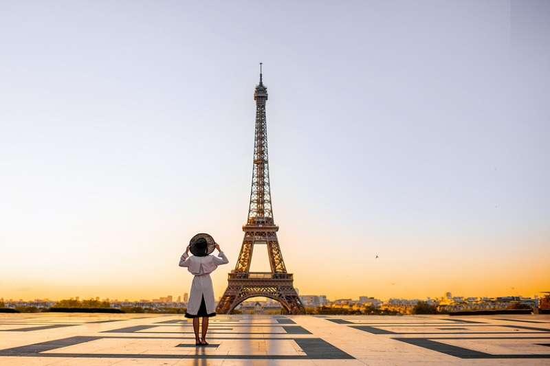 Fi Europe 19: rendez-vous à ParisFi Europe 19: rendez-vous à Paris