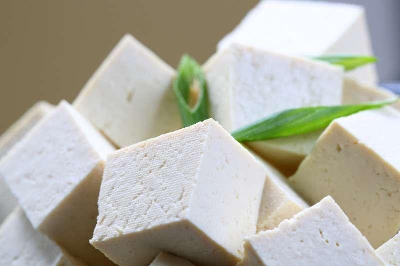 Concentrati aromatici veganConcentrati aromatici vegan