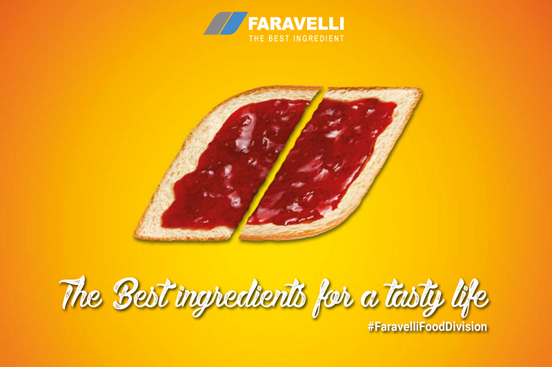 Faravelli at IFT19Faravelli at IFT19