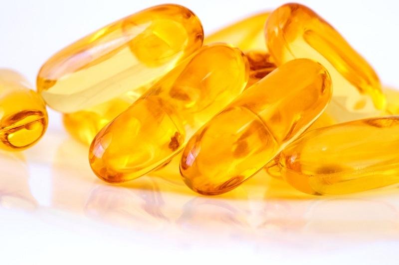 Tocoferoli: antiossidanti naturaliTocoferoli: antiossidanti naturali