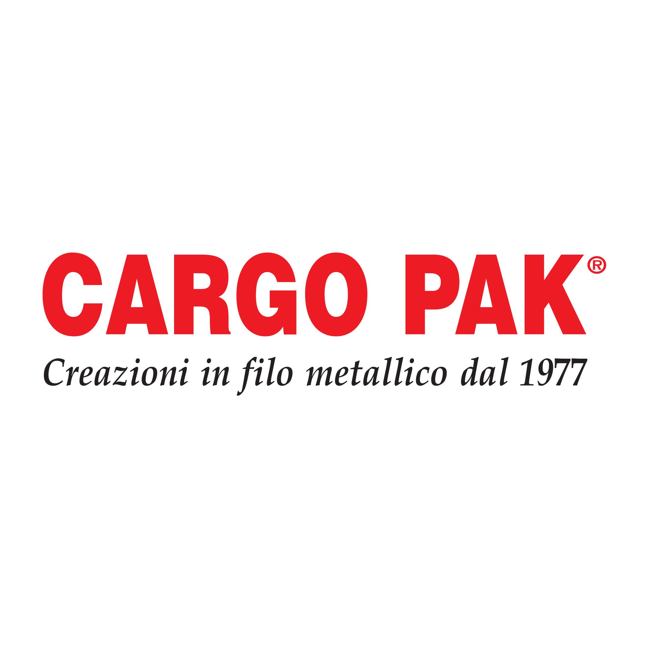 (c) Cargopak.fr