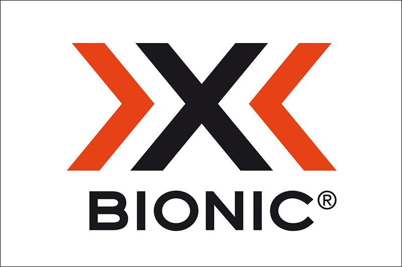 prodotti x-bionic